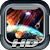 Asteroid Defense Classic file APK for Gaming PC/PS3/PS4 Smart TV