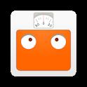QuickDiet icon