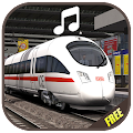 Train Sounds Effects APK for Bluestacks