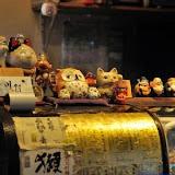 川賀燒烤居酒屋(市民店)