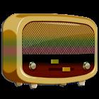 Mandarin Radio Mandarin Radios icon