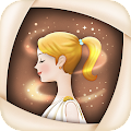 App Beauty Booth apk for kindle fire