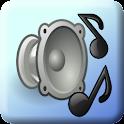 Ringtone Selector icon