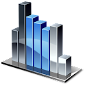 NBRM Exchange Rates icon