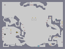 Thumbnail of the map 'Advanced simplicity'