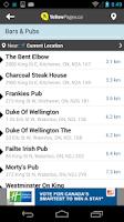 Screenshot of Fongo - Free Calls +Free Texts