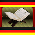 Download Quran German APK for Android Kitkat