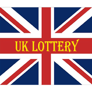 UK National Lottery.apk 1.2.2