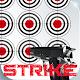 GUN Pair STRIKE