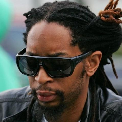 Lil Jon Converts To Islam, Turns Down