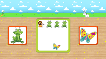 Screenshot of shuby- Learn English Kids