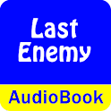 Last Enemy (Audio Book) icon