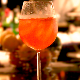 by Tristan Yap - Food & Drink Alcohol & Drinks