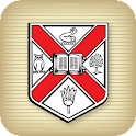 Rhodes College icon