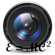 Scientific Camera Pro