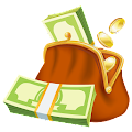 App Family budget apk for kindle fire