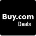 BuyDeals icon