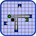 Sink-It icon