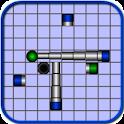 Sink-It icon