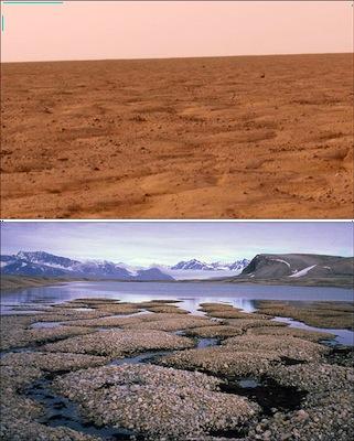 permafrost_mars 1.jpg