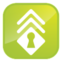 SecureDoc for Android icon