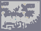 Thumbnail of the map 'Subliminal Jaws'
