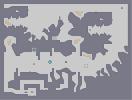 Thumbnail of the map 'Subliminal Jaws'