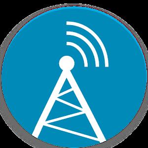 AntennaPod For PC (Windows & MAC)