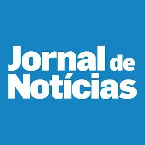 JN - Jornal de Notícias For PC (Windows & MAC)