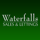 Waterfalls Sales & Lettings icon