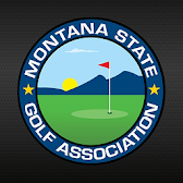 MSGA Golf APK Icon