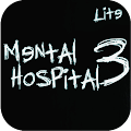 Mental Hospital III Lite APK for Bluestacks