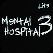 Mental Hospital III Lite APK for Bluestacks
