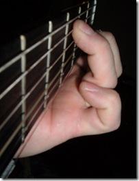 fingerarch1