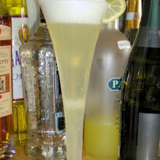 Scropino (Cocktail)