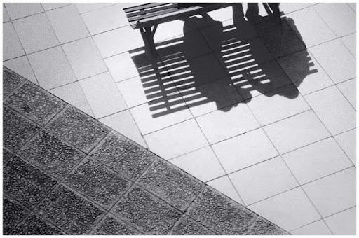 Chat in the Sun. Photo: Horacio Iannella