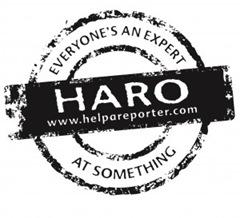 haro_logo_bk-300x273