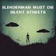 Slenderman Must Die Chapter 4