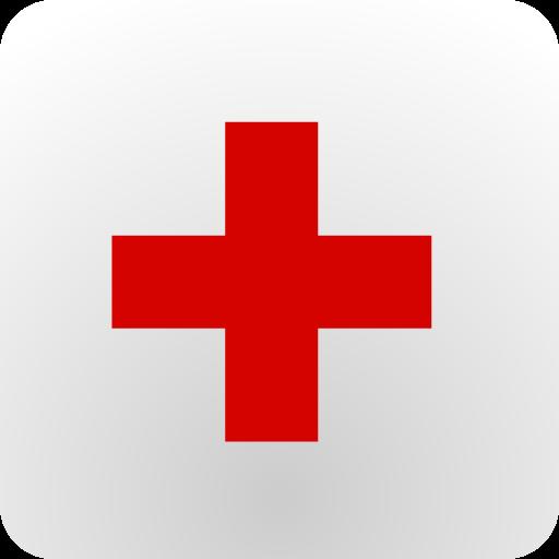 Android aplikacija Prva pomoč na Android Srbija