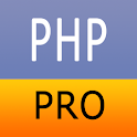 PHP Pro icon