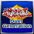 Yu-Gi-Oh! Duel Generation APK for Bluestacks
