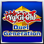 Yu-Gi-Oh! Duel Generation APK for Blackberry