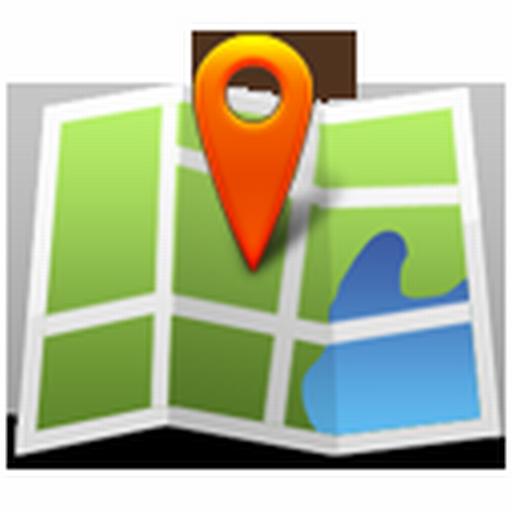 広島市電話帳 旅遊 App LOGO-硬是要APP