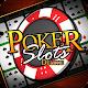 Poker Slots Deluxe