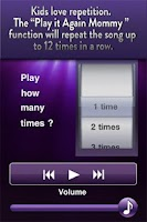 Screenshot of The Riddle Song Plus
