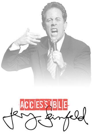 Access Seinfeld