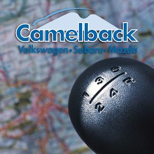 App Camelback Vw Subaru Mazda Apk For Windows Phone