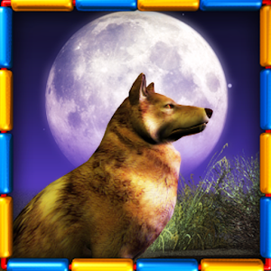 Totem Treasure 2 Slots For PC