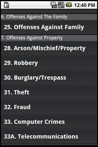 【免費書籍App】Texas Law-APP點子
