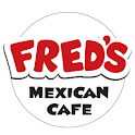 Fred's Mexican Cafe icon